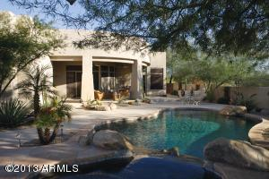 9290 E Thompson Peak Parkway, 233, Scottsdale, AZ 85255