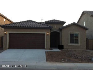 1805 W DESPERADO Way, Phoenix, AZ 85085