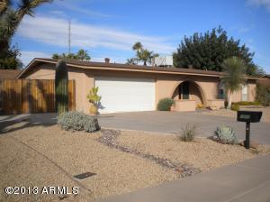 5110 E SHAW BUTTE Drive, Scottsdale, AZ 85254