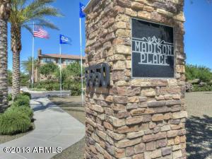 5550 N 16TH Street, 110, Phoenix, AZ 85016