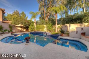 8761 N 73RD Way, Scottsdale, AZ 85258