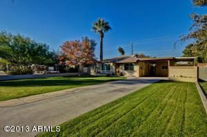 4522 E GLENROSA Avenue, Phoenix, AZ 85018