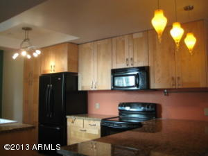 4312 N 29TH Street, Phoenix, AZ 85016
