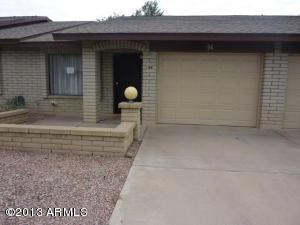 2064 S FARNSWORTH Drive, 94, Mesa, AZ 85209