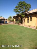 13763 E Yucca Street, Scottsdale, AZ 85259