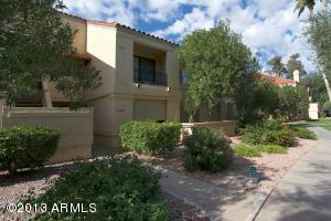 9708 E VIA LINDA Drive, 2366, Scottsdale, AZ 85258