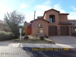 3981 E NAVIGATOR Lane, Phoenix, AZ 85050