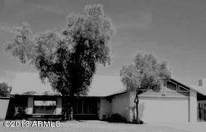 16427 N 31ST Avenue, Phoenix, AZ 85053