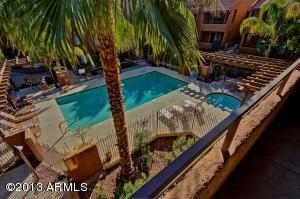 4704 E PARADISE VILLAGE Parkway N, 343, Phoenix, AZ 85032