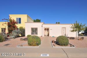 6290 E Catalina Drive, Scottsdale, AZ 85251