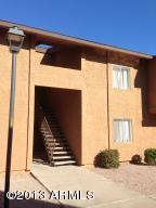 214 N GILBERT Road, 113, Mesa, AZ 85203