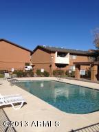 214 N GILBERT Road, 122, Mesa, AZ 85203