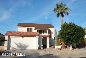 19234 N 4TH Street, Phoenix, AZ 85024
