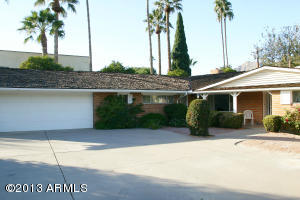 4202 N 64TH Street, Scottsdale, AZ 85251