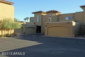 6531 N 3RD Avenue, 9, Phoenix, AZ 85013