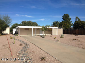 5532 E ASPEN Avenue, Mesa, AZ 85206