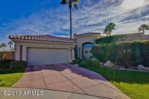 7393 E VIA ESTRELLA Avenue, Scottsdale, AZ 85258