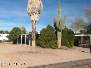 9424 E ESCONDIDO Avenue, Mesa, AZ 85208