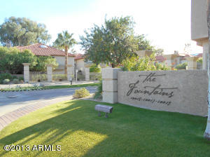 10017 E MOUNTAIN VIEW Road, 2052, Scottsdale, AZ 85258