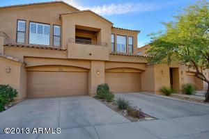 16600 N THOMPSON PEAK Parkway, 2068, Scottsdale, AZ 85260