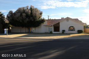 1107 E 3RD Street, Mesa, AZ 85203