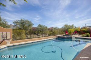 17941 N 93RD Street, Scottsdale, AZ 85255