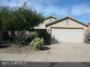 4502 E COYOTE WASH Drive, Cave Creek, AZ 85331