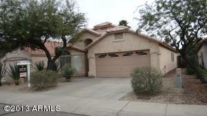 22417 N 19TH Way, Phoenix, AZ 85024
