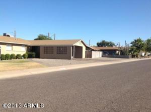 7801 N 36TH Drive, Phoenix, AZ 85051