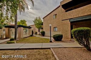 5146 E OAK Street, 107, Phoenix, AZ 85008