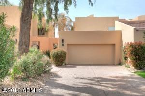 7760 E Gainey Ranch Road, 8, Scottsdale, AZ 85258