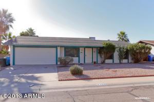 4039 E YOWY Street, Phoenix, AZ 85044
