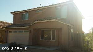 6521 W PRESTON Lane, Phoenix, AZ 85043