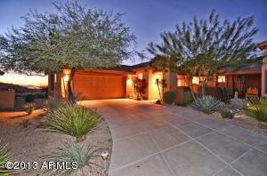 11428 E RAINTREE Drive, Scottsdale, AZ 85255