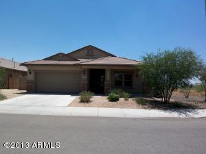 2547 W BROOKHART Way, Phoenix, AZ 85085