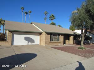 922 W KEATING Avenue, Mesa, AZ 85210