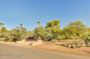 8239 N Golf Drive, Paradise Valley, AZ 85253
