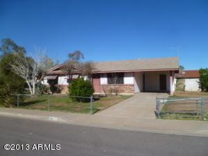 2622 E JUANITA Avenue, Mesa, AZ 85204