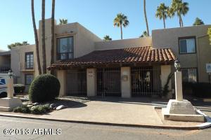 3314 N 68TH Street, 233W, Scottsdale, AZ 85251