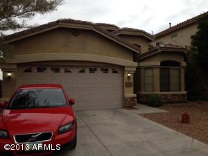 18518 N 20TH Place, Phoenix, AZ 85022