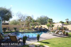 6651 E HORSESHOE Road, Paradise Valley, AZ 85253
