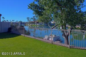 10202 N 103RD Street N, Scottsdale, AZ 85258