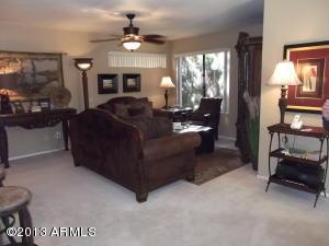 4850 E Desert Cove Avenue, 115, Scottsdale, AZ 85254