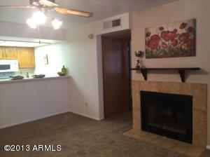 3716 E UNIVERSITY Drive, 1013, Mesa, AZ 85205