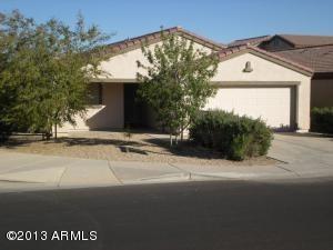 2643 S 84TH Glen, Tolleson, AZ 85353