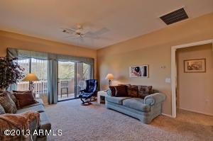 13635 N HAMILTON Drive N, 205, Fountain Hills, AZ 85268