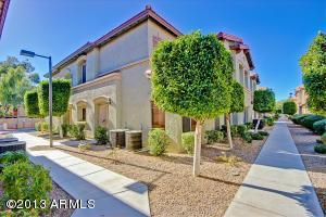 805 S SYCAMORE Street, 117, Mesa, AZ 85202