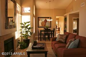 13435 N 92ND Place, Scottsdale, AZ 85260