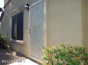 805 S SYCAMORE, 123, Mesa, AZ 85202