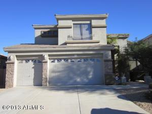 4902 E DALEY Lane, Phoenix, AZ 85054